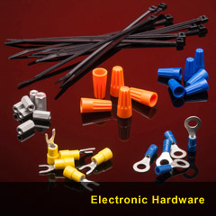 Electronic Circuit Board Hardware