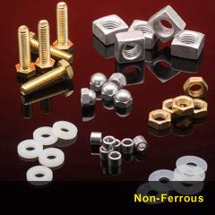 Non Ferrous Product